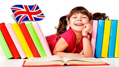 Английский для детей мультфильм - 2